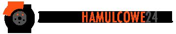 Zaciski Hamulcowe 24